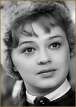 Покровская Алина Станиславовна