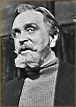 Кириллин Владимир Васильевич