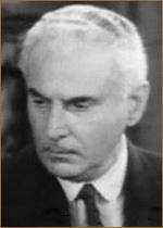 Эдди Кейн