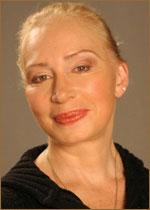 Васильева Татьяна Григорьевна