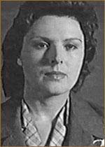 Литвиненко Таисия Порфирьевна (II)