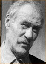 Шутов Дмитрий Илларионович