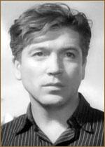 Зубков Валентин Иванович