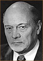 Лебедев Николай Сергеевич (II)