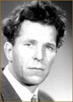 Вагичев Александр Михайлович