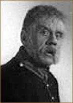 Вилль Владимир Федорович