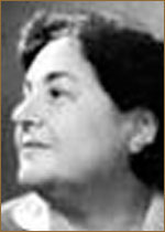Чхеидзе Читолия Георгиевна