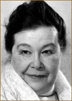 Фёдорова Инна Ивановна