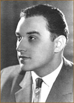 Абрикосов Григорий Андреевич