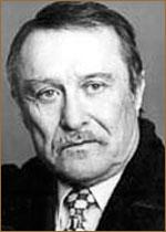 Гарбук Геннадий Михайлович