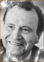 Рыжков Виктор Михайлович