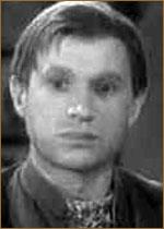 Олексеенко Сергей
