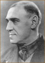 Орлов Александр Александрович
