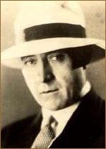 Холмс Херберт