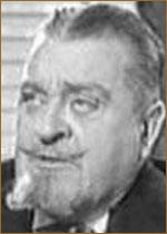 Роберт Грег