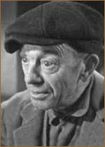 Алек Крэйг