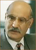 Абу Разак Ганем