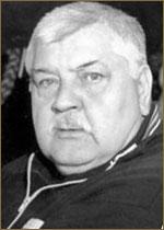 Тетерин Борис Иванович