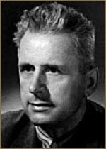 Захаров Валентин Алексеевич