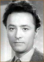 Голубицкий Олег Борисович