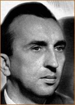 Звея Эдгар Эрнестович