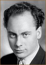 Ташков Евгений Иванович