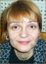 Ольга Сергеевна Порно