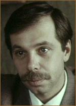 Герасимов Владимир Макарович