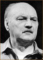 Мякишев Константин Михайлович