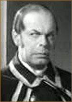 Калабин Сергей Н.