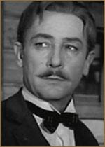 Ларионов Анатолий Матвеевич