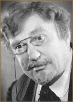Колосов Владимир Иванович