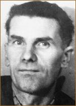 Шипиленко Александр Кузьмич
