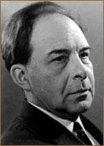 Комиссаров Александр Михайлович