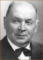 Шарлахов Виктор Петрович