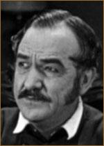 Джим Фарли