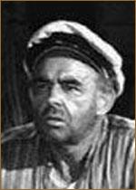 Альфонсе Мартелл