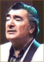 Титов Анатолий Григорьевич
