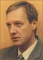 Лукьяненко Анатолий Петрович