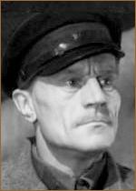 Ильясов Борис Иванович