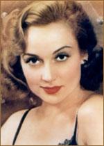 Кэрол Ломбард