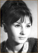 Маликова Ирина Андреевна