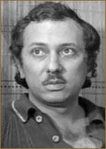 Качан Владимир Андреевич
