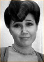 Назарова Наталья Ивановна