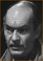 Горбатов Александр Григорьевич