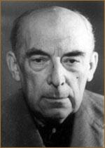Березко Георгий Сергеевич