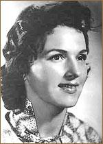 Борисова Юлия Константиновна