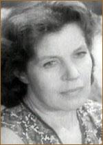 Коровина Елена Михайловна