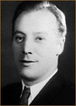 Колчин Владимир Александрович
