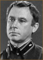 Колычев Юрий Осипович